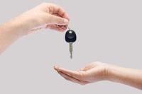 tweedehands auto kopen particulier