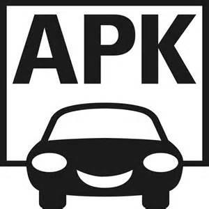 Geen APK? Bereken wat is mijn auto waard zonder geldige APK