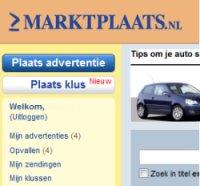 autowaarde bepalen particuliere verkoop